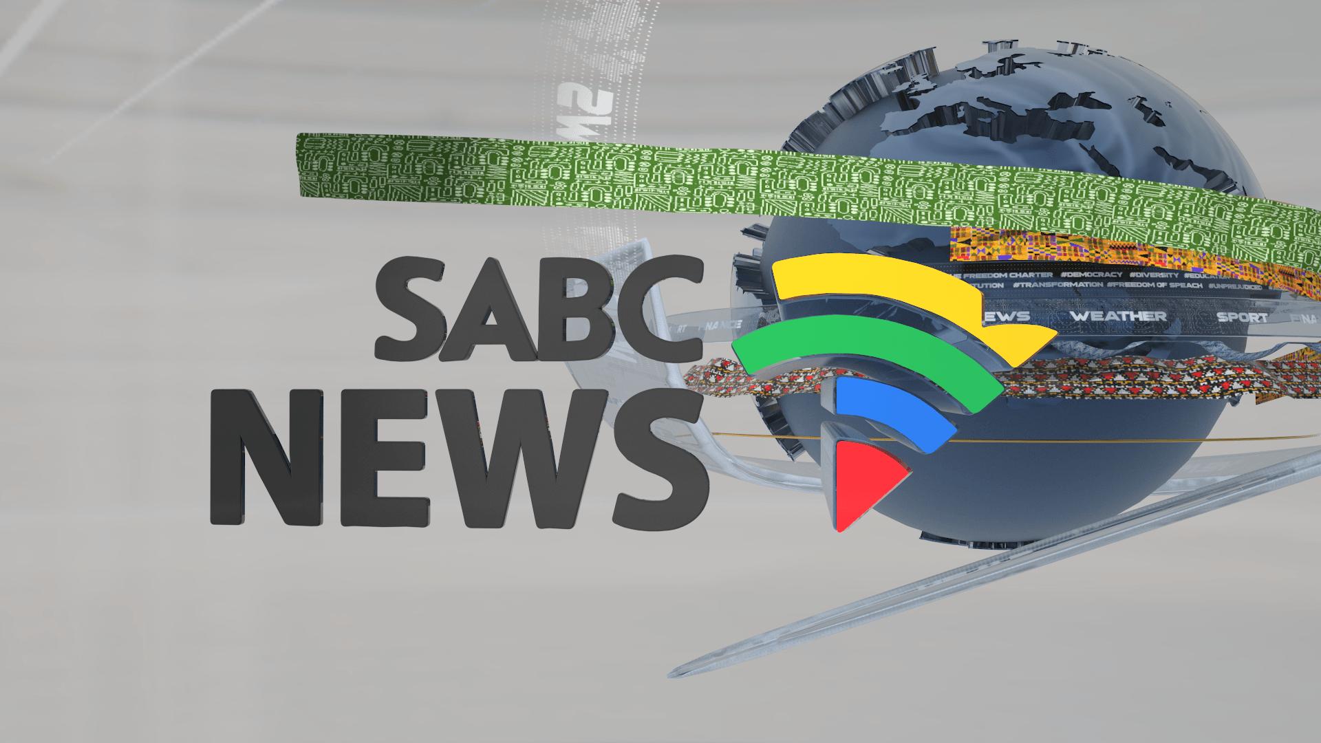 SABC NEWS_Comp_SABC NEWS TEST0097_best_2018-05-08_11.08.56