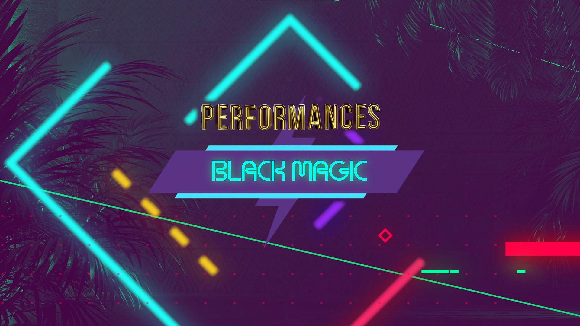 Neon_Jungle_2019_Shot_2_Motion_Design_BlackBelt