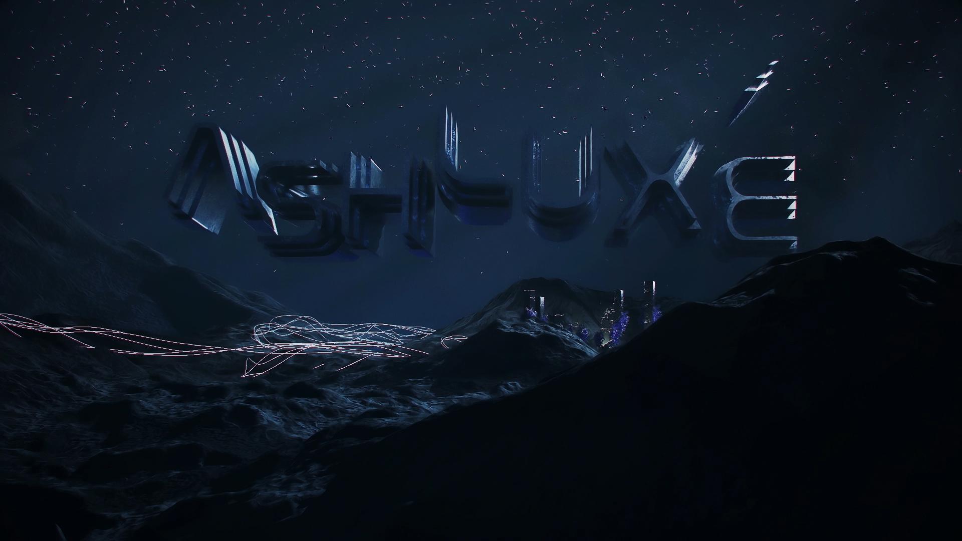 Ashluxe_2020_Logo_VFX_BlackBelt